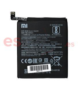 xiaomi-mi-9-se-bateria-bm3m-3070-mah-bulk
