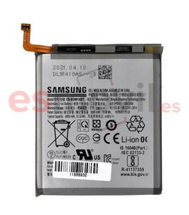 samsung-galaxy-s21-5g-g991-eb-bg991aby-bateria-4000-mah-bulk