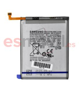 samsung-galaxy-a31-bateria-eb-ba315aby-5000-mah-bulk