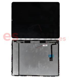 ipad-pro-129-2020-4-generacion-a2069-a2229-a2232-a2233-pantalla-lcd-tactil-negro-compatible