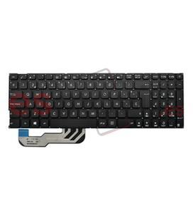 teclado-portatil-asus-x541-negro-compatible
