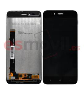 xiaomi-mi-a1-pantalla-lcd-tactil-negro-compatible