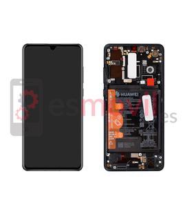 huawei-p30-ele-l29-ele-l09-pantalla-lcd-tactil-marco-negro-incluye-bateria-service-pack-02354hlt-black-nueva-edicion
