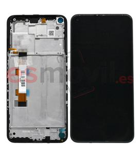 xiaomi-redmi-note-9t-5g-lcd-tactil-marco-negro-service-pack-tarnish