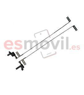 bisagra-portatil-asus-154-serie-f3-m-x-z-compatible