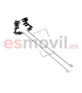 bisagra-portatil-acer-aspire-156-e5-553-xxx-e5-523-xxx-e573-xxx-e575-xxx-compatible