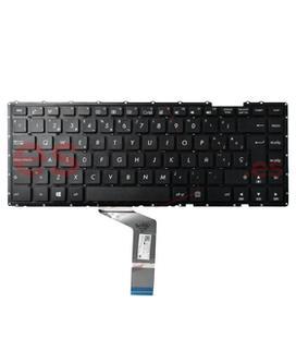 teclado-portatil-asus-p452-negro-compatible