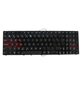 teclado-portatil-asus-k50-negro-compatible