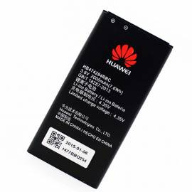 huawei-y550-y625-y635-g615-bateria-hb474284rbc-2000-mah-bulk