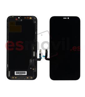 iphone-12-12-pro-pantalla-lcd-tactil-negro-compatible-hq-plus-soft-oled