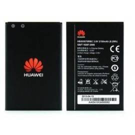 huawei-g610-g700-g710-hb505076rbc-bateria-2150-mah-original