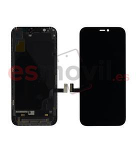 iphone-12-mini-pantalla-lcd-tactil-negro-compatible-hq-plus-soft-oled
