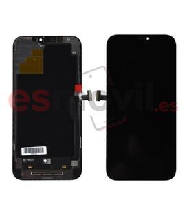 iphone-12-pro-max-pantalla-lcd-tactil-negro-compatible-hq-plus-soft-oled
