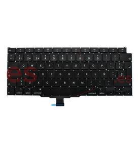 teclado-portatil-apple-mackbook-a2179-negro-compatible