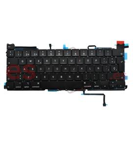 teclado-portatil-apple-mackbook-a2289-negro-compatible