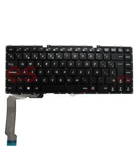 teclado-portatil-asus-x441-x441sa-x441sc-x441ua-negro-compatible