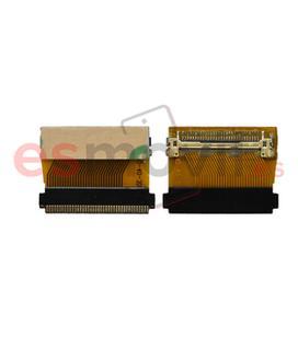 cable-adaptador-convertidor-pantalla-lcd-40-a-30-pin-compatible
