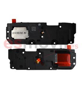 huawei-p40-lite-5g-cnd-n29a-modulo-altavoz-compatible