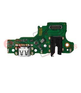 oppo-a15-pcb-de-carga-compatible