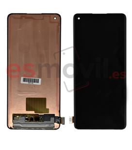 oppo-find-x2-neo-pantalla-lcd-tactil-negro-compatible