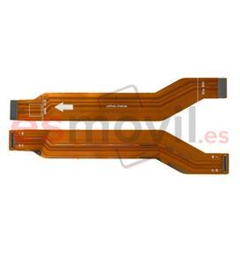 oppo-a53-2020-flex-a-placa-base-compatible