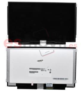 pantalla-portatil-auoboeinnolux-nt116whm-n10-116-hd-slim-40-pines-abajo-derecha-4-brackets-derechaizquierda-compatible