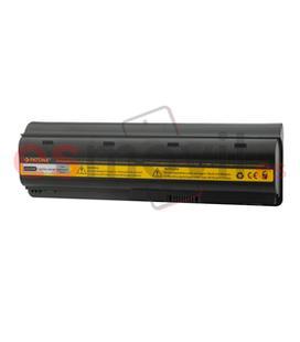 bateria-portatil-patona-hp-pavilion-dm4-1000-series-108v-6600mah-9-celdas-compatible