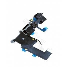 apple-iphone-5-flex-carga-conector-jack-negro