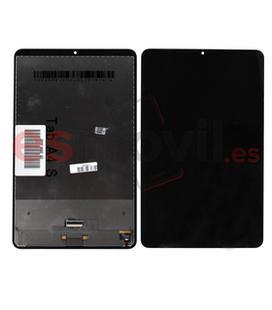 samsung-galaxy-tab-a-84-t307-2020-pantalla-lcd-tactil-negro-compatible