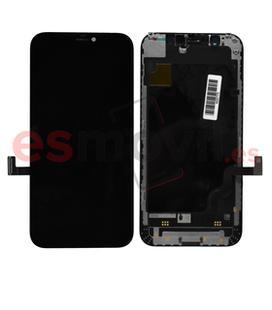 iphone-12-mini-pantalla-lcd-tactil-negro-compatible-tft-incell