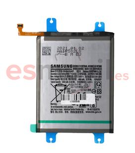 samsung-galaxy-a32-5g-a326b-a42-5g-a426b-a72-4g-a725f-bateria-eb-ba426aby-5000-mah-gh82-24377a-service-pack