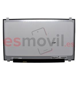 pantalla-portatil-auo-boe-innolux-b173rtn022-173-hd-slim-30-pines-abajo-izquierda-4-brackets-arribaabajo-compatible
