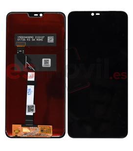 xiaomi-mi-8-lite-pantalla-lcd-tactil-negro-compatible