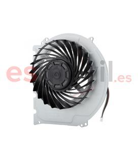 playstation-4-slim-ventilador-2000-compatible