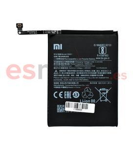 xiaomi-redmi-8-bateria-bn51-4900-mah-bulk