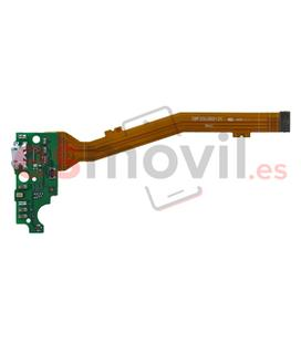alcatel-1-5033-pcb-de-carga