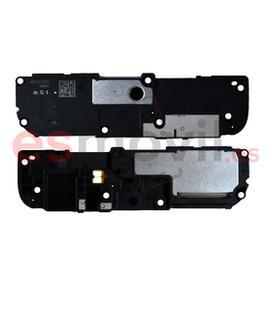 xiaomi-redmi-note-8-modulo-altavoz-compatible
