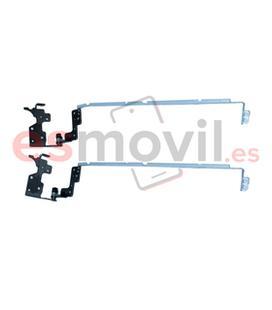 bisagra-portatil-hp-156-series-15-g-compatible