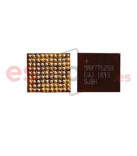 nintendo-switch-chip-ic-controlador-de-potencia-max77620aewj-compatible