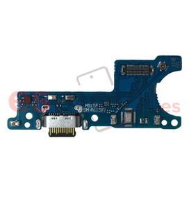 samsung-m11-pcb-de-carga-compatible