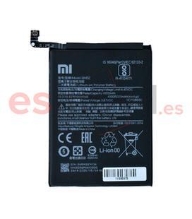 xiaomi-redmi-note-9-pro-bateria-bn52-5020-mah-bulk