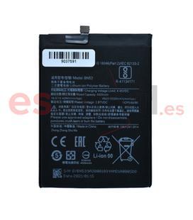 xiaomi-redmi-note-9-pro-bateria-bn53-5020-mah-compatible