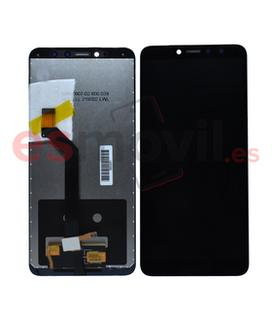 xiaomi-redmi-s2-pantalla-lcd-tactil-negro-compatible