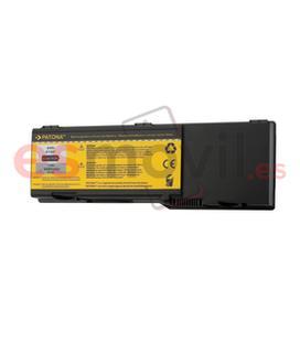 bateria-portatil-patona-lenovo-6400-e1501-6600mah-111v-compatible