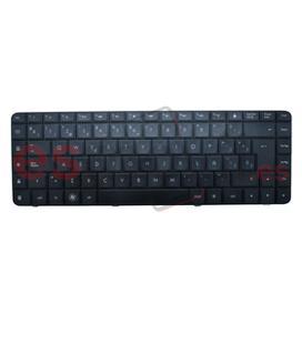 teclado-portatil-hp-cq62-cq56-negro-compatible