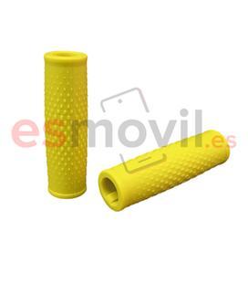 xiaomi-mi-electric-scooter-pro-pro-2-punos-manillar-amarillos-2-unidades-compatible