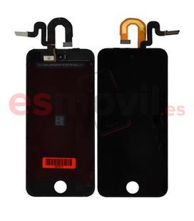 ipod-touch-a2178-pantalla-lcd-tactil-7-generacion-negro-compatible