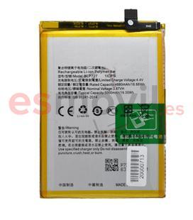 oppo-a5-2020-bateria-compatible