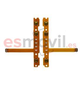 nintendo-switch-flex-boton-sl-sr-joy-con-2-piezas-compatible