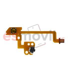 nintendo-switch-flex-boton-l-joy-con-compatible